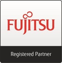 Fujitsu - Partner von Start IT GmbH in München