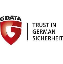 GDATA - Partner der Start IT GmbH