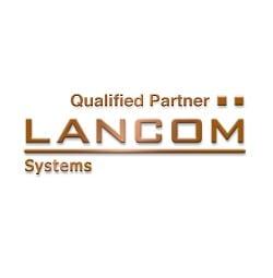 Lancom Systems - Partner von Start IT in München