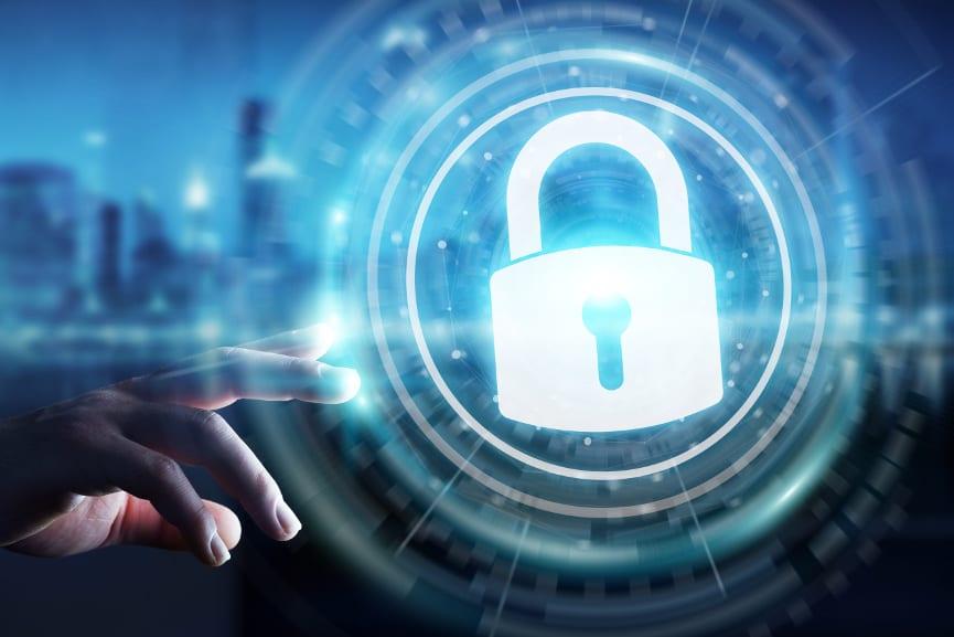 Aufgaben eines Datenschutzbeauftragen Datenschutz